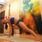 ashtanga yoga bhairavasana 150x150