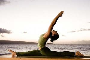 ashtanga yoga hanumanasana 300x199 Аштанга Виньяса Йога